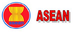 asean link