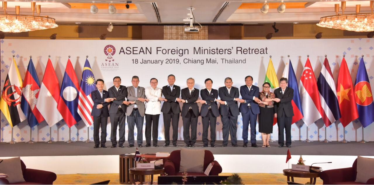 20190118ASEANFMretreat