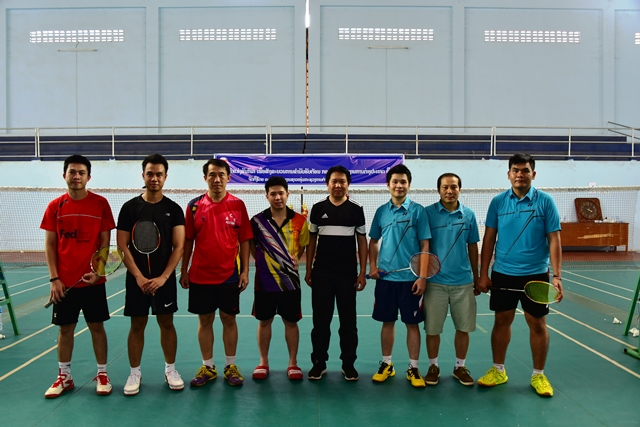 Badminton Youth1
