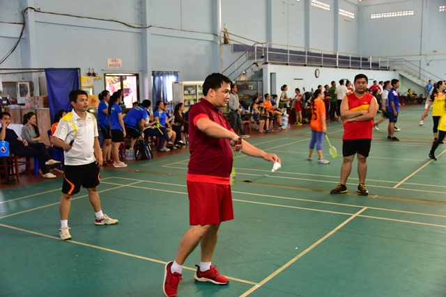 Badminton Youth2