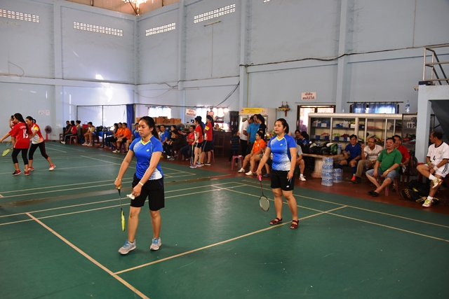 Badminton Youth3