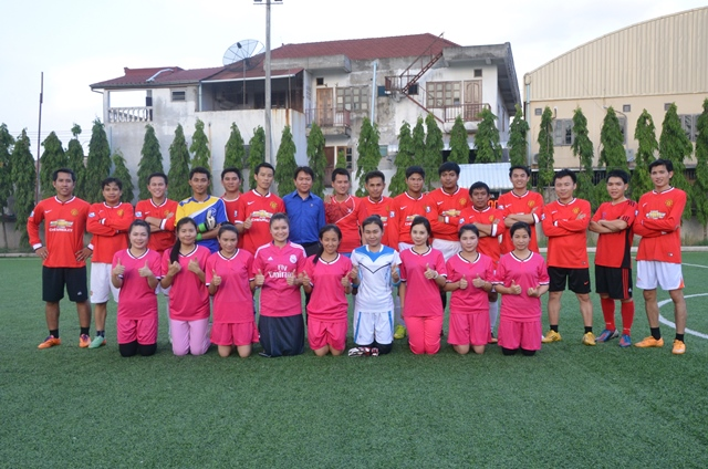 youth fp football1