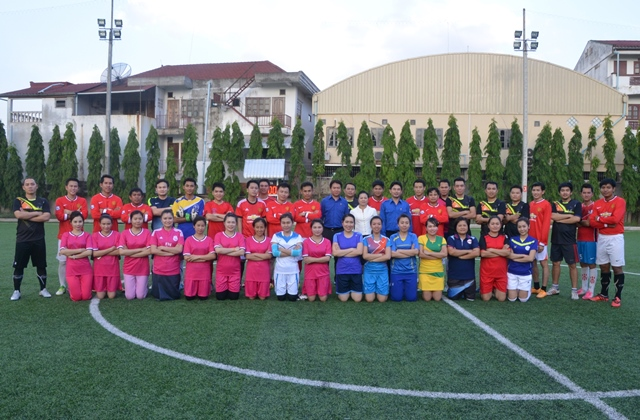youth fp football2